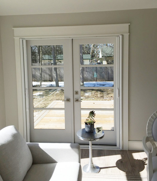 We Proudly Offer Jeld Wen 1 3/8u2033 Thick Hollow Core Smooth, Wood Grain,  Executive, Or Flush Interior Doors Made By Doorsmith, A Canadian Door  Manufacturer ...