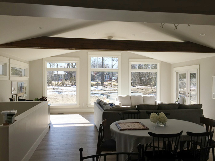 From Contemporary To Classic, Home Hardware Has The Windows That Suit Your  Style. Replacing Older Windows Can Add Beauty And Functionality While  Reducing ...