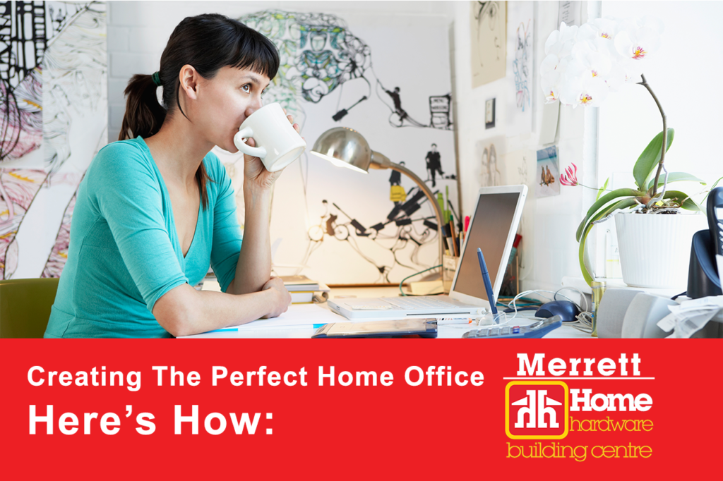 Merrett-Feature-home-office